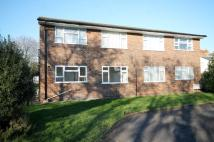 2 bedroom Flat for sale in Rushey Close, New Malden