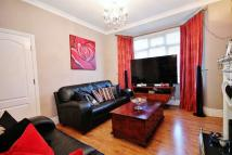 Terraced house to rent in Elm Road, New Malden