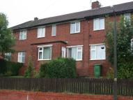 Terraced home in Ormston Avenue, Horwich...