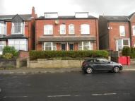House Share in Chadwick St, ,