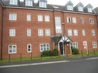 Flat to rent in Gas Street, Platt Bridge,