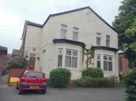 House Share in Knutsford Road, ,
