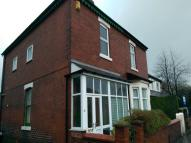 2 bed property to rent in Station Road, ,