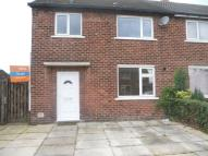 property in Balmoral Drive, Leigh,