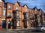 1 bed Flat to rent in Bridgeman Terrace, ,