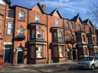 Flat to rent in Bridgeman Terrace, Wigan...