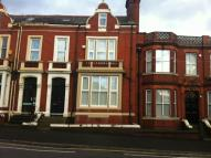 House Share in Bridgeman Terrace, Wigan,