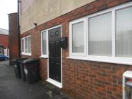 Flat to rent in Park Road, Wigan,