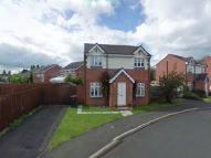 3 bed Detached house in Sandling Drive, Golborne,