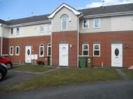 2 bed Terraced home to rent in Branchway, Haydock,