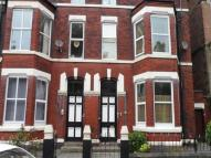 Flat to rent in Swinley Road, , Wigan