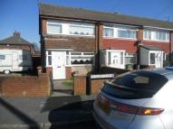 3 bedroom house in Clare Close, Thatto,