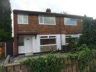 3 bed semi detached house in Queensland Avenue...