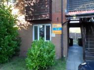 1 bedroom Apartment in Little Pastures, Leigh,