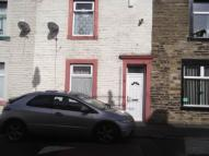 2 bedroom Terraced property to rent in Brennand Street, Burnley,