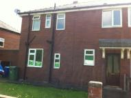3 bed home to rent in Matheson Drive, Wigan,