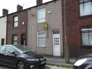Terraced house to rent in Bridgewater Street...