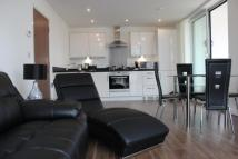 2 bedroom Apartment to rent in Burgoyne House...