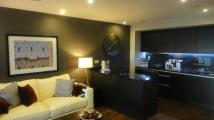 new Apartment in Enterprise Way, London...