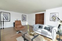 4 bedroom new development for sale in Kidbrooke Park Road...