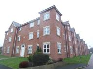 Apartment in Chapelside, Great Sankey
