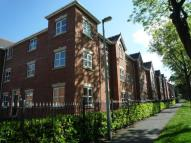 2 bed Apartment in Greenwood Road...
