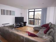 2 bed Apartment in Trinity Edge...
