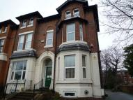Apartment to rent in Demesne Road...