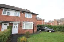 3 bed semi detached property to rent in Tomlinson Street, Moston
