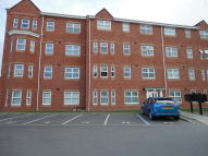2 bed Apartment in Fullerton Way, Thornaby...