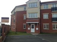 Ground Flat to rent in Hatchlands Park...