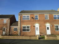 3 bed semi detached property to rent in Rochester Court...