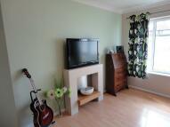 2 bedroom Ground Flat to rent in CLAYMOND COURT...