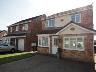 ROSSLYN COURT Detached house to rent