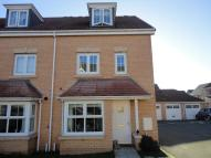 4 bed End of Terrace property to rent in BROOKLIME AVENUE...
