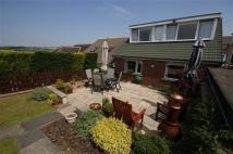 3 bedroom Bungalow in Healey Wood Road...