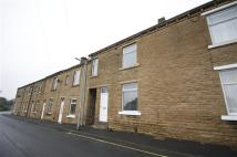 2 bedroom Terraced house to rent in Lightcliffe Road...