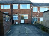 3 bedroom Terraced home in Bottoms Lane, Birkenshaw