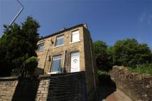 3 bedroom End of Terrace home in Bradford Road, Brighouse