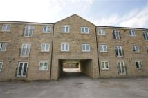Apartment in Broadoaks, Hipperholme