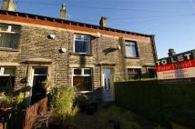 3 bed Terraced home in Brookeville Avenue...