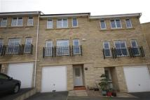 4 bedroom Town House for sale in Prospect Way, Brighouse