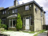3 bedroom semi detached property to rent in Lower Edge Road...