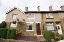2 bedroom Terraced house in Birkhouse Road...