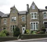 5 bedroom Terraced home in Halifax Road, Brighouse