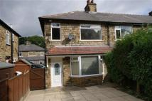 3 bed semi detached home to rent in Well Grove, Hove Edge