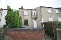 2 bed Terraced home to rent in Huddersfield Road, Wyke