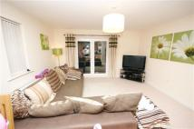 Apartment to rent in Spool Court, Brighouse