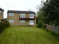 St Mary's Close Detached house to rent