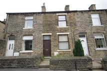 2 bed Terraced house in Charles Street, Brighouse